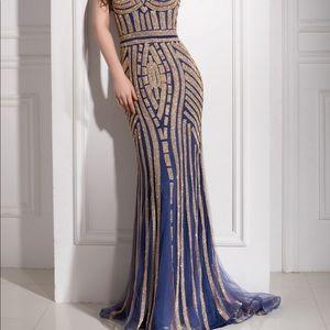 Dresses & Skirts - Style #68229